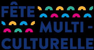 Fête Multiculturelle